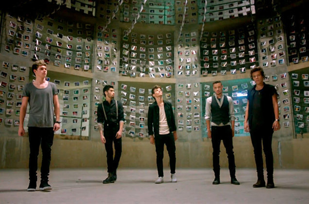 one-direction-story-of-my-life-video-650-430.jpg